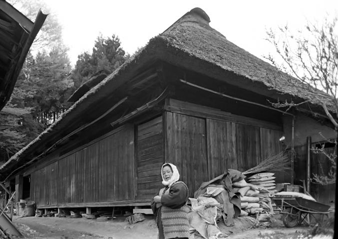nouka-image4
