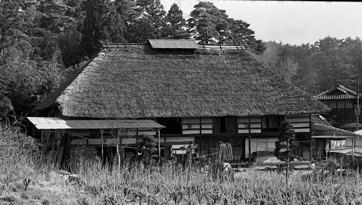 nouka-image6