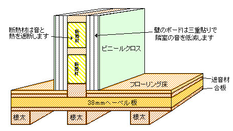 sizuka-image3