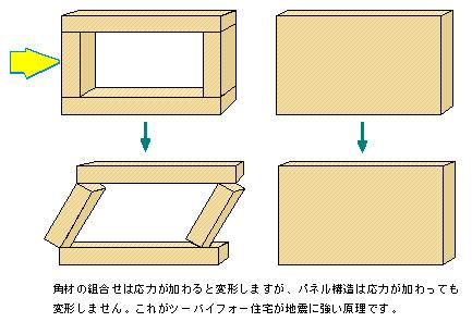 sizuka-image2