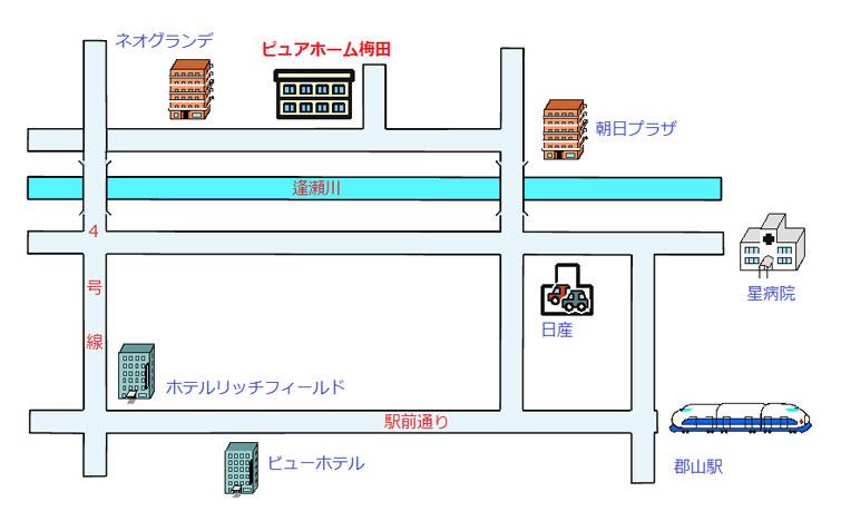 sumeda-image4